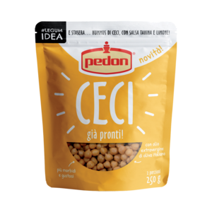 CECI fronte.png