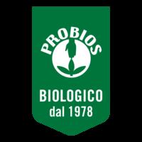 Logo Probios Biologico 1978.png