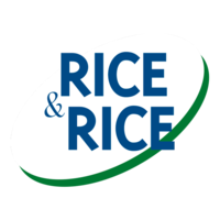 Logo-Probios-Rice&Rice_sito.png