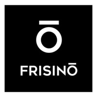 frisino_logo_O_sfondo nero-01.jpg
