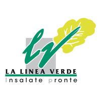 La Linea Verde.jpg