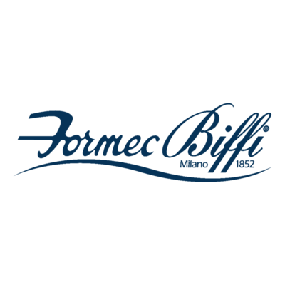logo_nuovo_FORMEC_BIFFI_vettoriale_BLU_2965.png