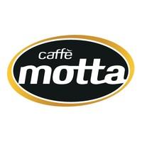 caffemotta_logo2018.jpg