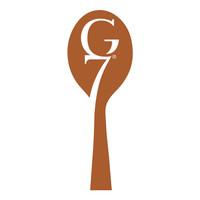 logo_lungo_cmyk.jpg