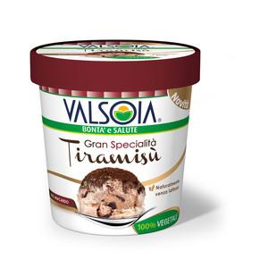 Valsoia gelato Specialita Tiramisu 210.jpg