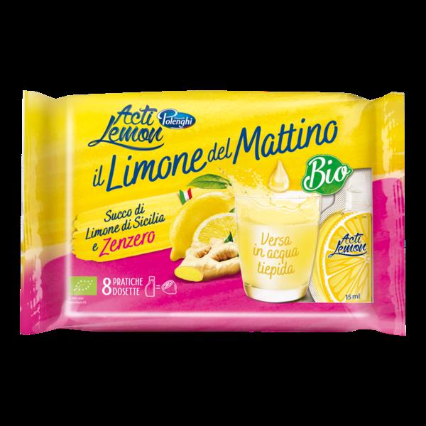 ActiLemon Limone e Zenzero.png