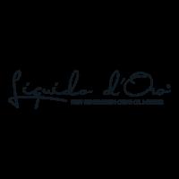 Logo Liquido d'oro.png