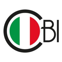 logo-cbi-spa-800x800.jpg
