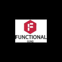 Logo_Functional_Gums.png
