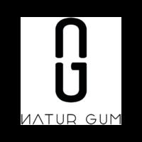natur gum.png