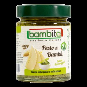 img-bambita-228-pesto.png