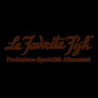 Logo La Favorita Fish produzione specialità alimentari def.png
