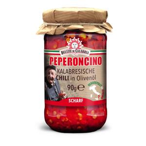 DELIZIE_Peperorncino_chili sauce.jpg