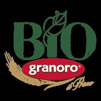 LogoGranoroBio.png