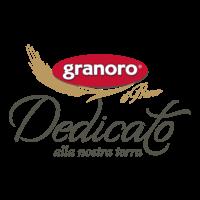 LogoGranoroDedicato.png