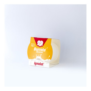 burrata affumicata pack_soft box ignalat 125 g.JPG