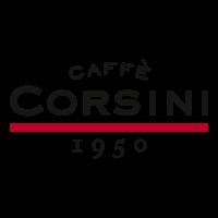 CorsinoCorsini.png