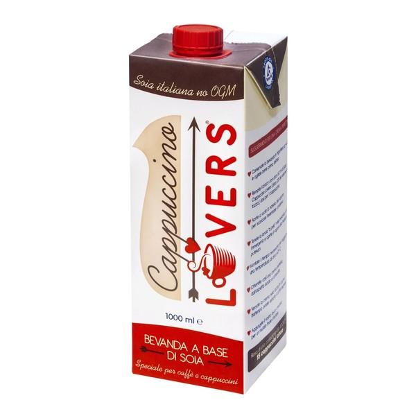 centrale-latte-italia-soia-lovers.jpg
