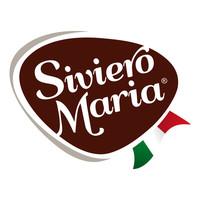 3° LOGO SIVIERO MARIA.jpg