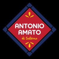Antonio Amato Logo RGB 800 pixel.png
