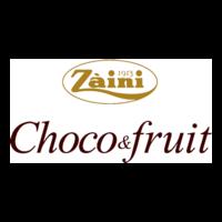 Logo_zaini+choco&fruit.png