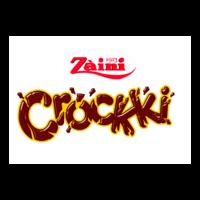 1 LOGO CROCKKI+ZAINI.png