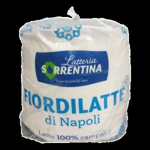 Fior di latte di Napoli.png