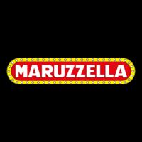 logoMaruzzella-01.png
