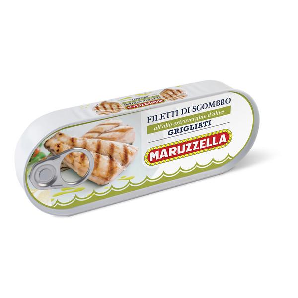 sgombro-grigliato-maruzzella.jpg