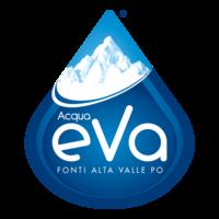 acquaeva_logo_WORLDWIDE.png