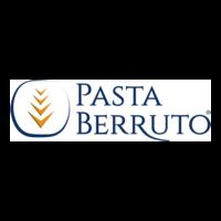 Pasta-Berruto_logo_esecutivo.png