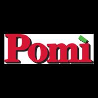 Logo Pomì.png