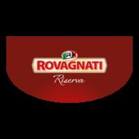 logo riserva.png