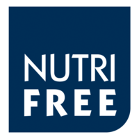 LOGO NUTRIFREE.png
