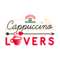 cappuccino-lovers.png