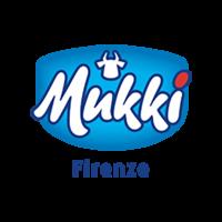 mukki-firenze.png