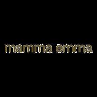 mammaemma.png
