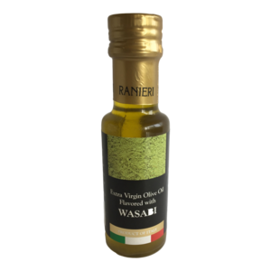 Extra Virgin Olive Oil Infused With wasabi.png