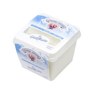 Gelatomadre Yogurt Vipiteno.jpg