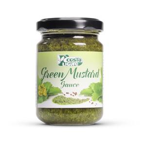 Green Mustard.jpg