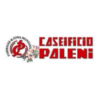 caseificio-paleni_logo.jpg