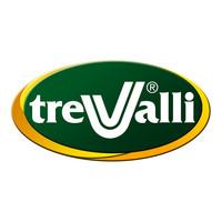 logo_cat_TreValli.jpg