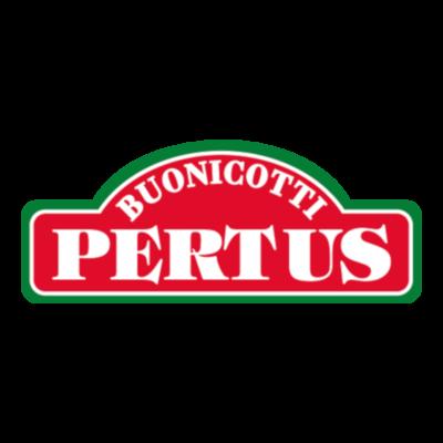 Pertus.png
