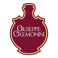 LOGO-GIUSEPPE-CREMONINI-e1469523607429.jpg