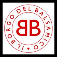logo_57e50751f5ab961609745af6.png
