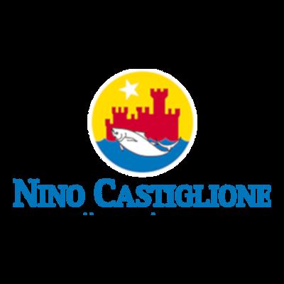 nino-castiglione.png