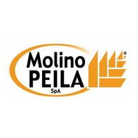 molinopeila.jpg