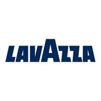 Logo-Lavazza.jpg