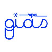 Logo-Gias.jpg