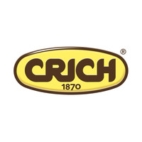esec-logo-CRICH-RGB-x-web1.jpg
